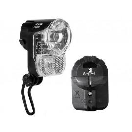 B-Ware: Axa PICO30 SteadyAuto Fahrradlampe