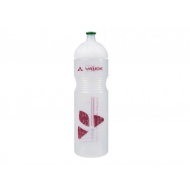 B-Ware: Vaude Organic Trinkflasche (0,75 Liter)
