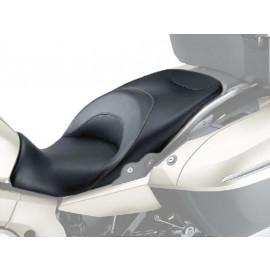 B-Ware: BMW Sitzbank einteilig (750mm) K1600GT (K48) K1600GTL (K48)