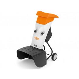 B-Ware: STIHL GHE 105 Elektro Häcksler