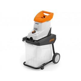 B-Ware: STIHL GHE 140 L Elektro Häcksler
