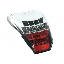B-Ware: BMW LED Motorrad Rücklicht K1200S / K1200R / K1300S / K1300R