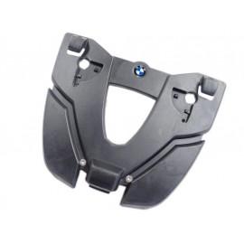 B-Ware: BMW Gepäckbrücke für Vario Topcase R1200GS (K25)
