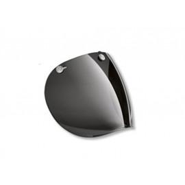 B-Ware: BMW Visier Bowler Helm (getönt)