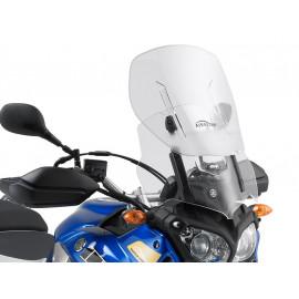 B-Ware: GIVI AirFlow Windschild verstellbar Yamaha XT 1200 Z Super Ténéré (2010-)