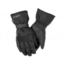 B-Ware: Dane Ivik GTX Motorradhandschuhe (schwarz), Größe 9,5