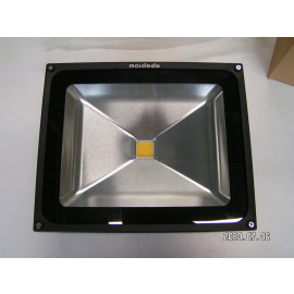 B-Ware: Maidodo LED Fluter, Strahler, 50W, warmweiss