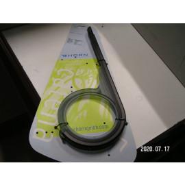 B-Ware: Horn Catena Kettenschutz A09/38 B für Bosch