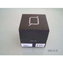 B-Ware:  Look Quarz MTB Carbon Pedale, Clipless Pedals, 115 gr, Grau