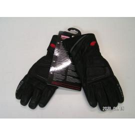Restposten: Held Season Motorrad Handschuh, Größe 11, schwarz