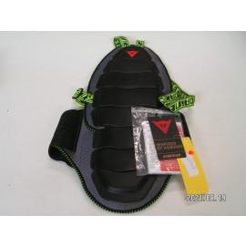 Restposten: Rückenprotektor Dainese Bap New, Größe M, schwarz