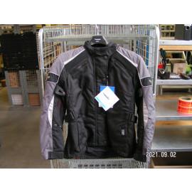 Restposten: Triumph Seeta Sympatex Riding Jacke, Damen, Größe L, schwarz