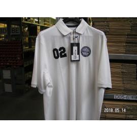 B-Ware: Shirt, Triumph weiß, Größe 3XL