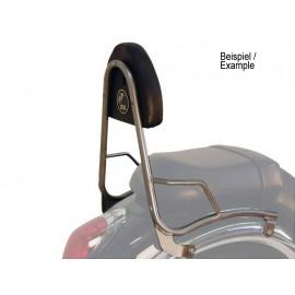 B-Ware: Hepco & Becker Sissybar Suzuki M 1800 (VZ) R Intruder (2006- )